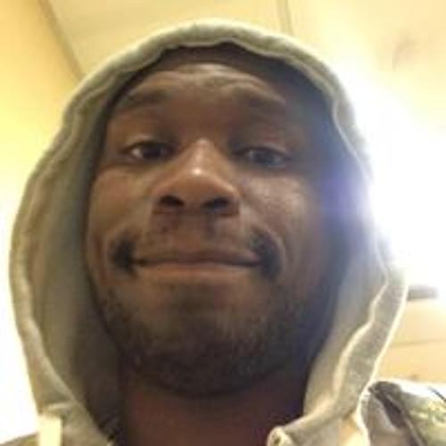 keefdunkin's avatar
