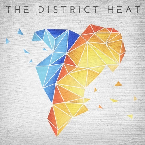 The District Heat's avatar