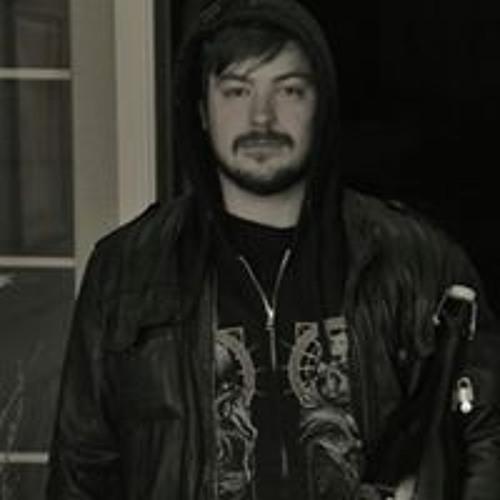Steve Hammonds's avatar