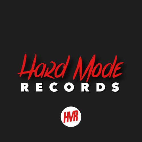 Hard Mode Records's avatar