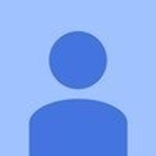 Acheonn's avatar