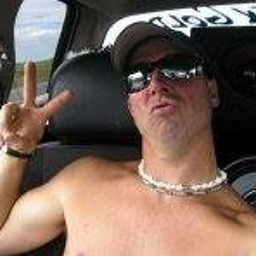Corey Jensen's avatar