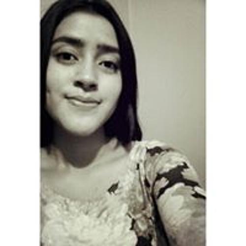 Diana Vanessa Moreno's avatar