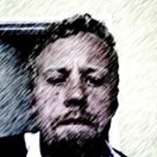 David Greenlee's avatar