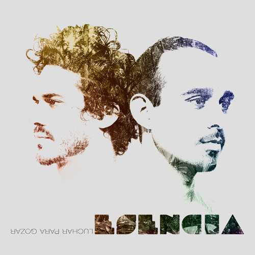 esenciamusica's avatar