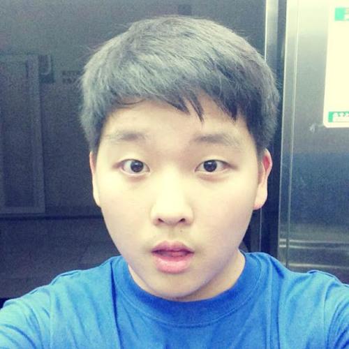 Harry Son's avatar