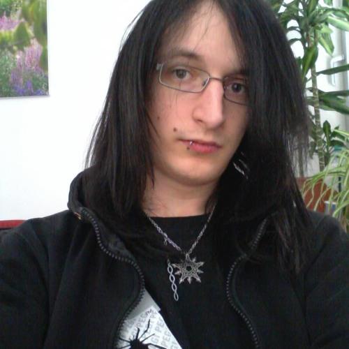 Xeru Tec   Arno's avatar