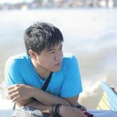 Sonny Arief