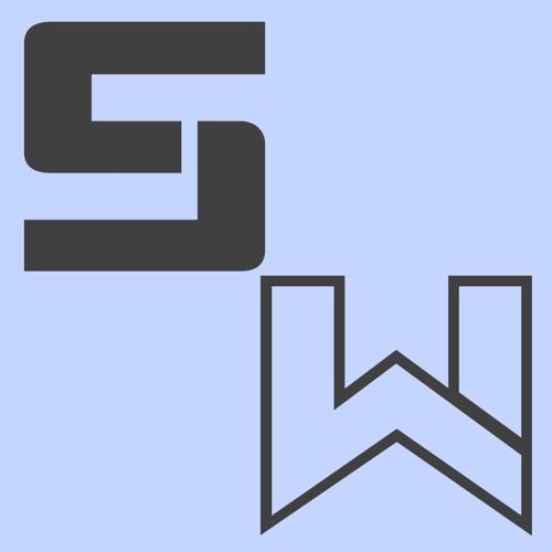 Steven Whirpool's avatar
