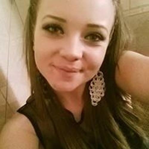Mirella Statewa's avatar