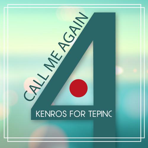 Kenros Tepinc's avatar