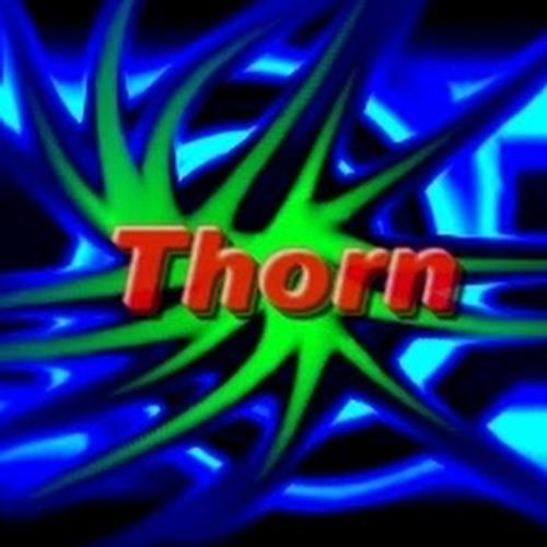 MajorThorn's avatar