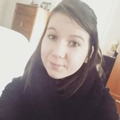 Anne Rodriguez's avatar