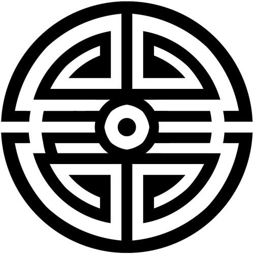 Fools Empire's avatar