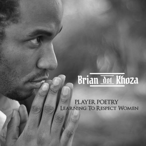 Brian dot Khoza's avatar
