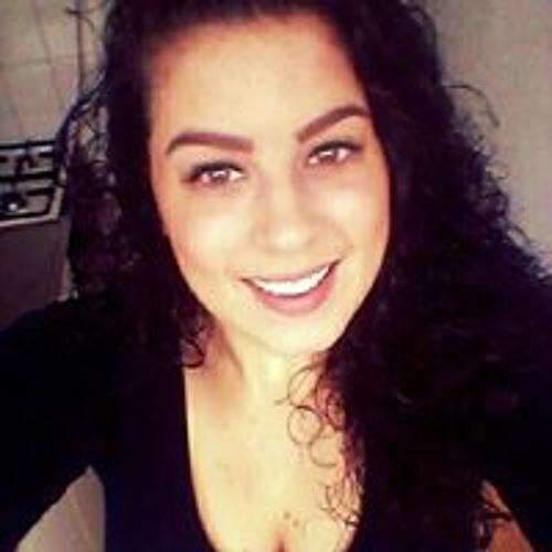 Claudia Öztürk's avatar