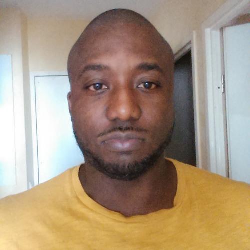 Choubi Mahele's avatar