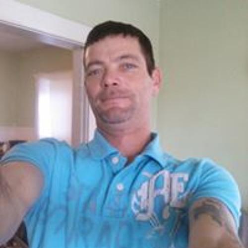 Chris Starnes's avatar