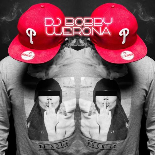 Bobby Werona's avatar