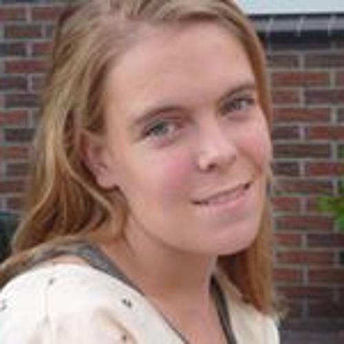 Lisa Hofs's avatar