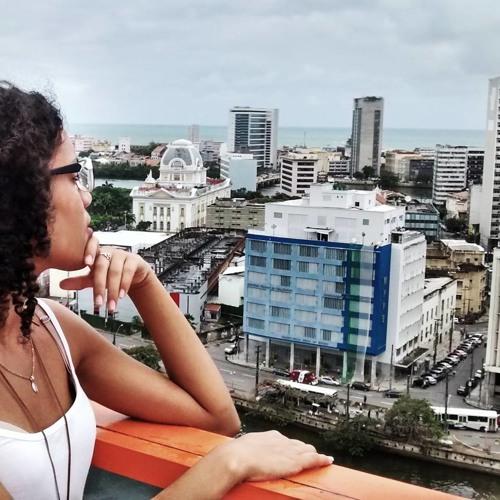 Maria Eduarda Barros 1's avatar