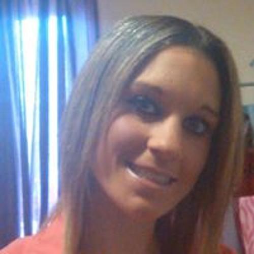 Katherine Biggs's avatar