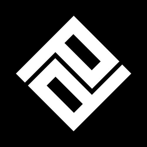 Peruse Records's avatar