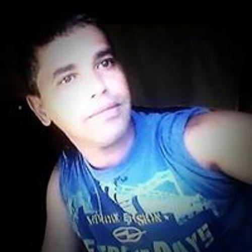 José Paulo's avatar