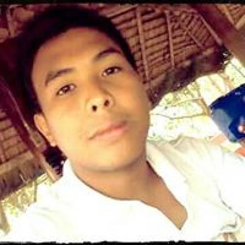 Harvey Villaceran's avatar