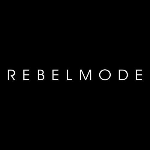 Rebelmode's avatar
