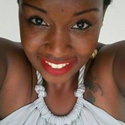 Beth Mengo's avatar