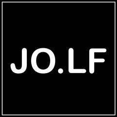 JO.LF