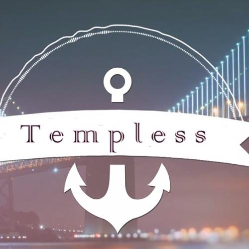 Dj Templess's avatar