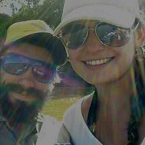 Juliana Ojeda Gonzalez's avatar