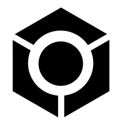 Incognito Blue Tunes Rec.'s avatar