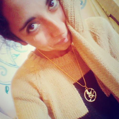 Romina Castaño's avatar