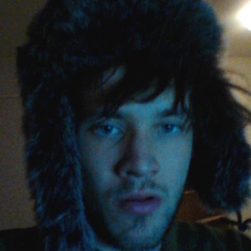 Kaarol's avatar