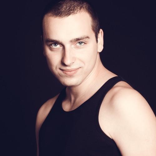 Elan's avatar
