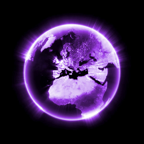 purpleplanetmusic's avatar
