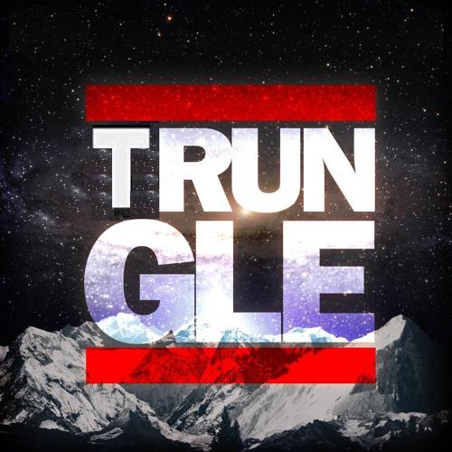 Trunglist Movement's avatar