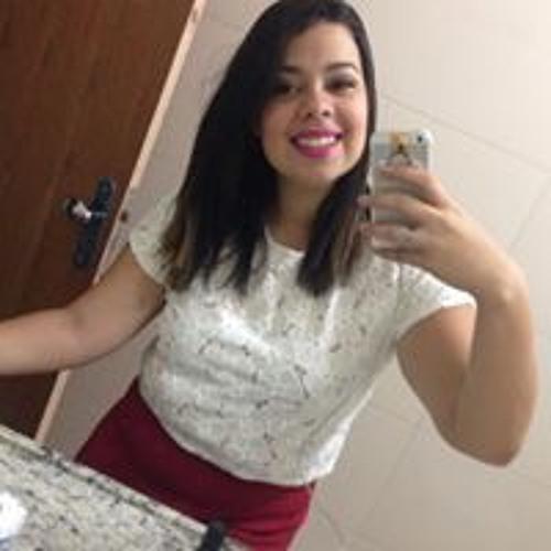 Nicole Rocha's avatar