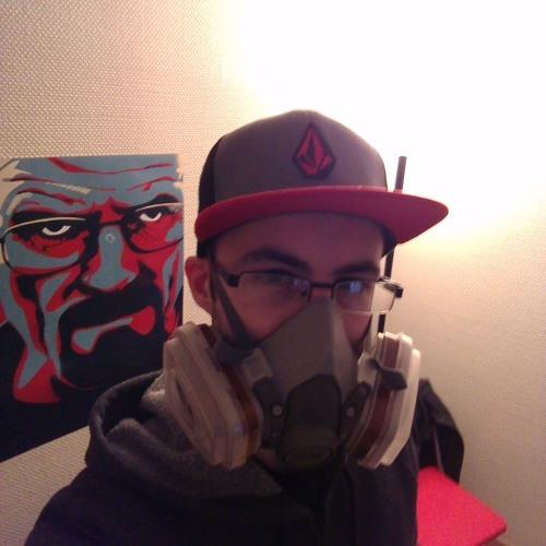 Allsome's avatar