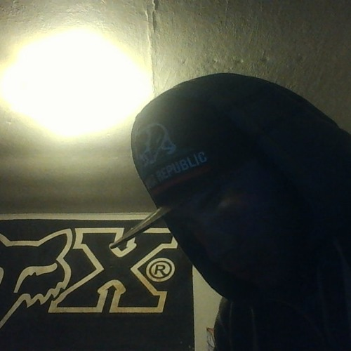 528 EDIT's avatar