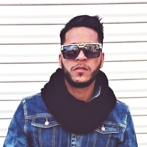 Abdo Nueva's avatar