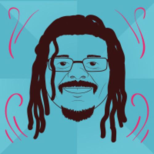 Marchinhas Mestre Jonas's avatar