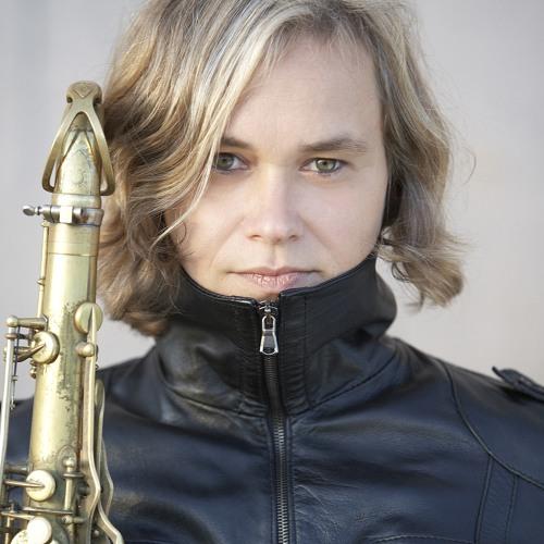 Cordula Hamacher Quartett's avatar