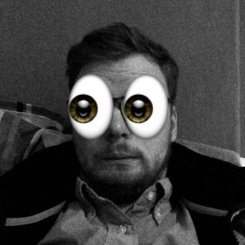 paulchen's avatar