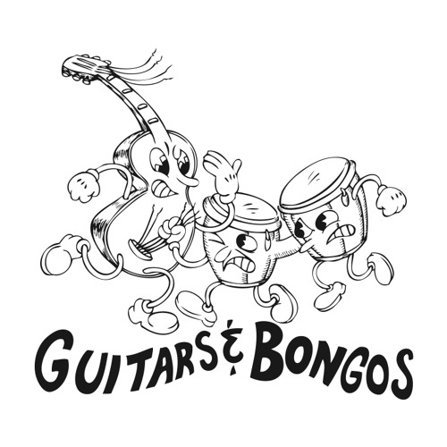 Guitars and Bongos's avatar