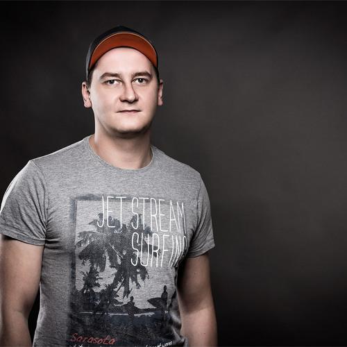 Herr Lohnert's avatar