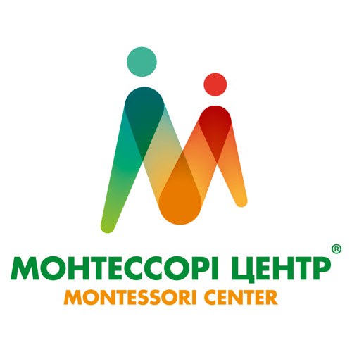 Montessori.UA's avatar